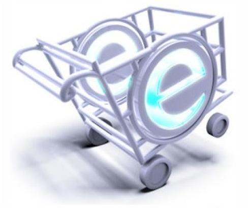 E-commerce, un successo annunciato per il 2013