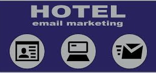 e-mail-hotel-marketing