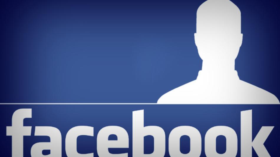 facebook-utenti-fake