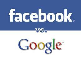 Google+, ogni utente ci passa quasi 7 minuti al giorno
