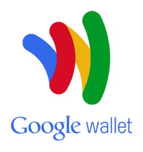 Gmail, con Wallet arrivano i pagamenti via mail