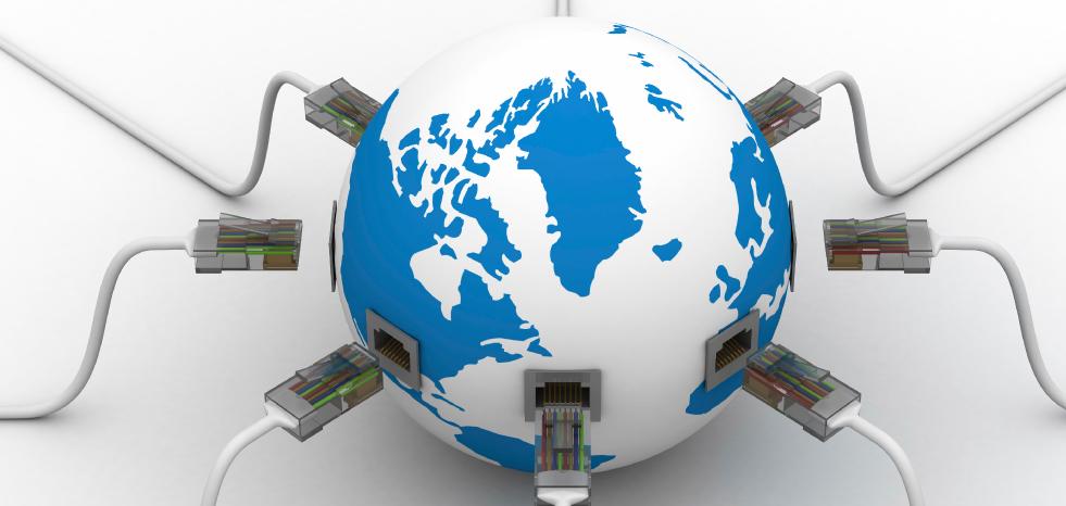 ICT, i trend per il 2013