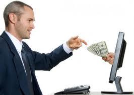 Lavoro online, ecco tutte le opportunità per i freelance