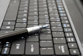 Lavoro, quanto sarà importante la tecnologia?