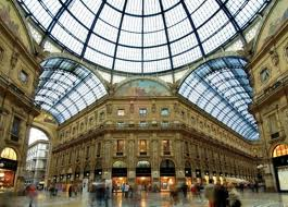 Tecnologia, ecco come si usa a Milano