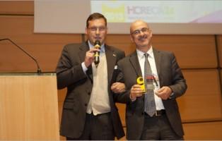 premio-innovazione-horeca-2013