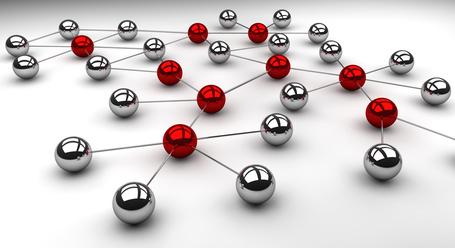 Innovazione per le Reti d'impresa: così si rilancia l'economia