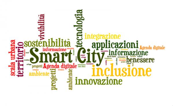 Roma Smart City, un confronto tra innovazione e mondo della politica