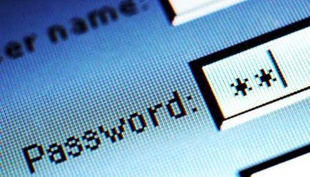 Paypal vorrebbe far fuori le password: sono poco protette