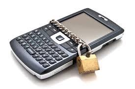 Smartphone, ecco come proteggere la privacy