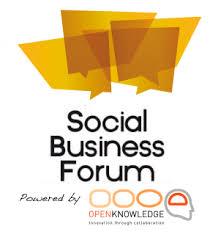 Social Business Forum 2013, un appuntamento da non perdere a Milano