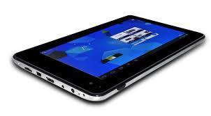 Tassa su tablet e smartphone, ci pensa la Francia