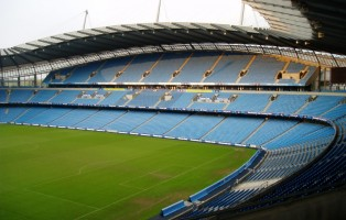 wi-fi-stadio-manchester-city