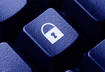 Sicurezza su Internet, un punto d'incontro a Roma