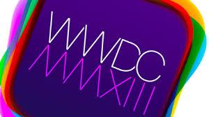 Worldwide Developers Conference 2013, ecco i dati di Apple: spopolano le App