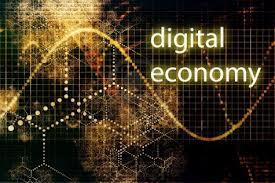 Digital economy, nuove tecnologie opportunità per le imprese