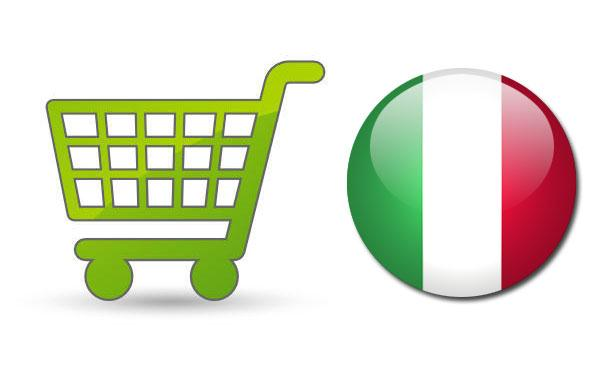 E-commerce, in Italia c'è ancora diffidenza per i pagamenti online