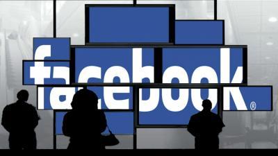 Facebook, in arrivo un aggregatore di news in stile Google?