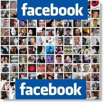 Cosa condividiamo sui social? Le fotografie