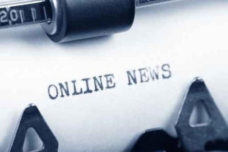 Giornalismo online, come cambiano le notizie con le tecnologie digitali