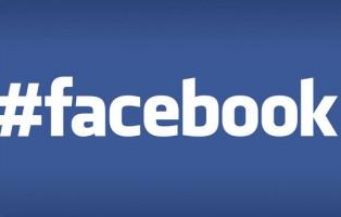 hastag-facebook