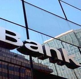 Banche e social network, appuntamento all'Italian Social Banking Forum