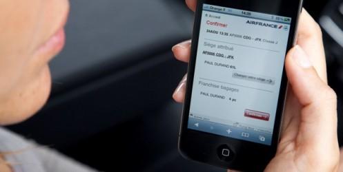 Mobile economy, continua il successo di App e dintorni