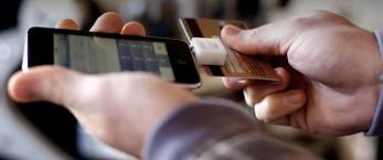 Pagamenti elettronici, l'Italia si prepara ad un'altra rivoluzione