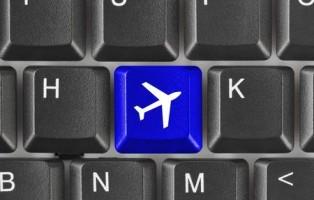 prenotazione-vacanze-online-viaggi