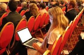 Social business Forum, grande successo per l'edizione milanese