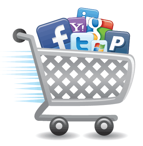 Social commerce: consigli e suggerimenti