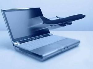 Viaggi online, ecco i nuovi consumatori
