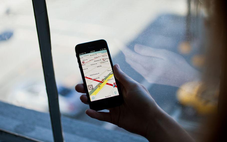 Google acquisisce Waze: ora è ufficiale