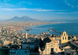 Apptripper, l'applicazione emozionale per l'Arte delle città italiane