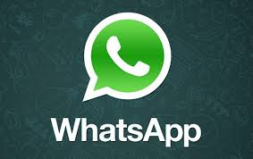 canone-annuale-whatsapp