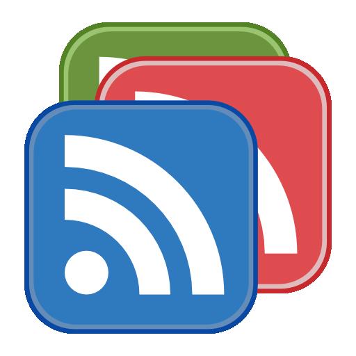 Google Reader chiude dall'1 luglio: ecco le alternative