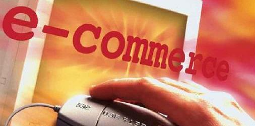 E-commerce, quanto conviene per le aziende