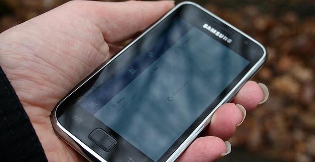 Mobile, aumenta il volume dei dati scaricati