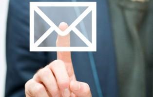 email-amrketing-ricerca-nielsen