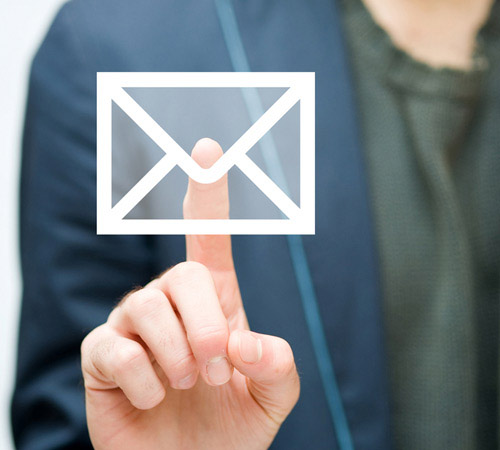 Email marketing, scopriamone di più
