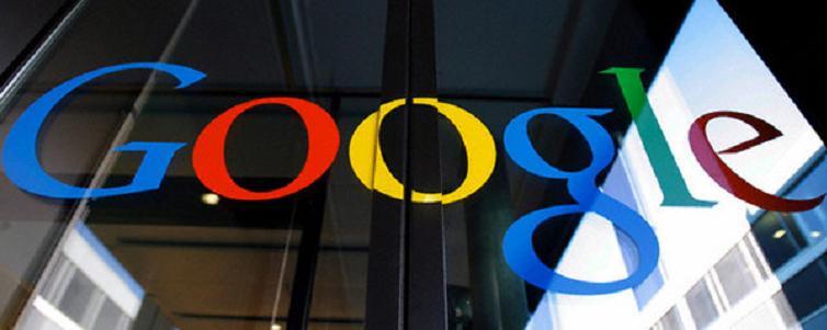 Google supera Apple, è l'azienda tecnologica più ricca al mondo