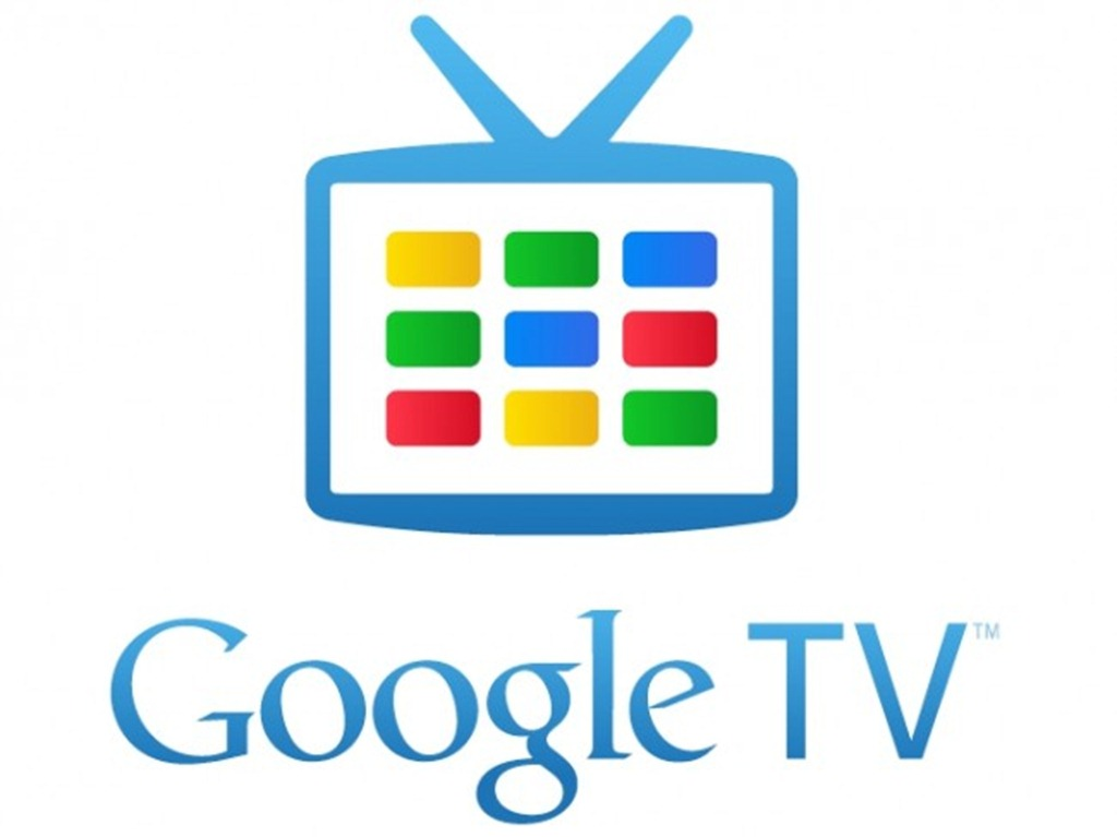 Google pensa ad una tv streaming?