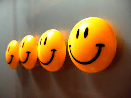 Happier, un social network per la felicità