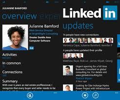 News sponsorizzate, anche Linkedin entra nel club