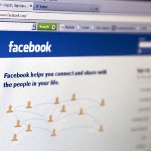 Pubblicità sui social, in arrivo nuove linee guida dal Garante?