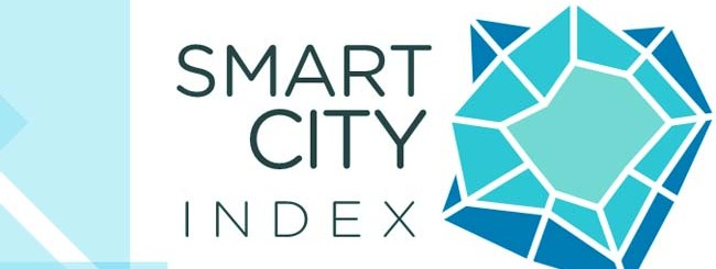Smart City Index, anche l'Italia apre all'innovazione