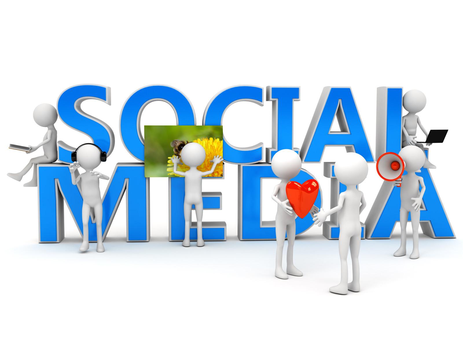 Social e mobile, le nuove frontiere del marketing
