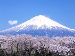 Street View, Google conquista il Monte Fuji