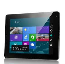 Tablet, grande successo per il mercato del Sud Asia