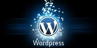 WordPress non è in crisi, pronti gli aggiornamenti